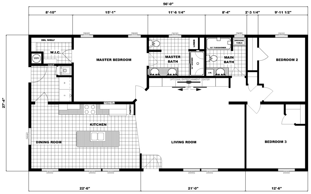 pleasant-valley-g3462-floor-plan.jpg