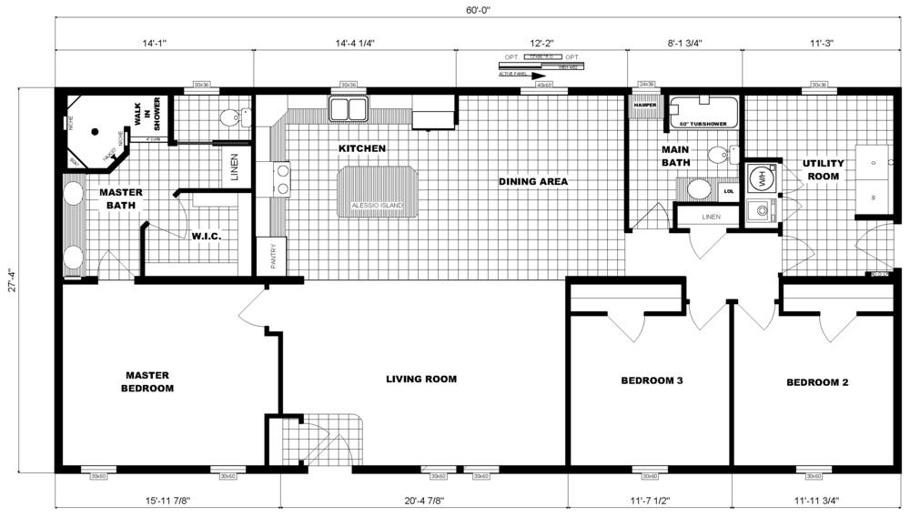 pleasant-valley-g3564-floor-plan.jpg