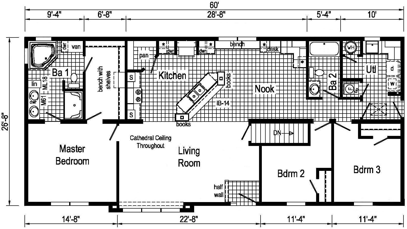 commodore-pg251a-floor-plan.jpg