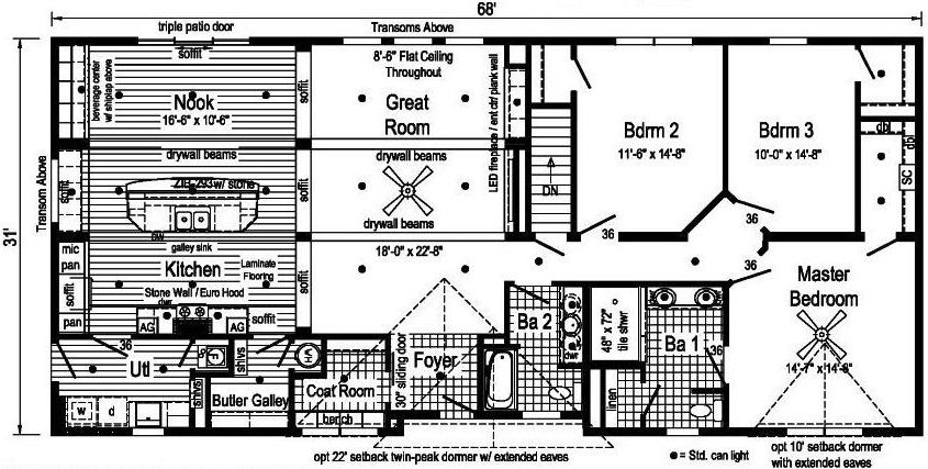 pennwest-ultra-7-floor-plan.jpg