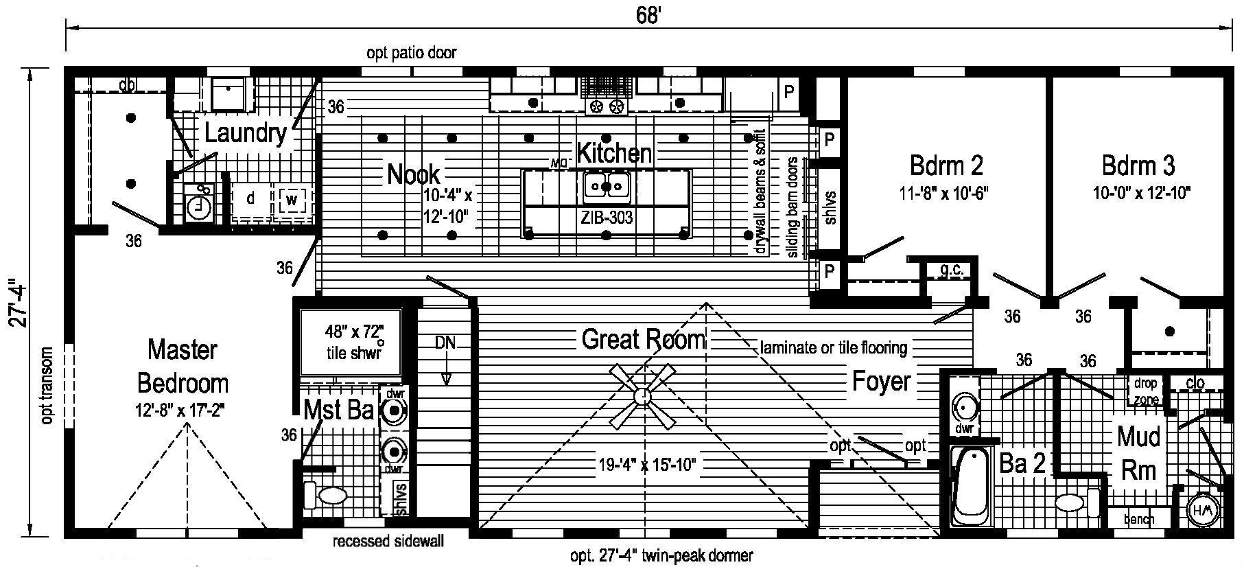 pennwest-le-fantastique-floor-plan.jpg