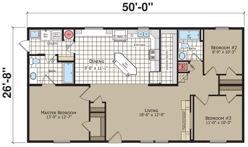 atlantic-a25002-floor-plan.jpg