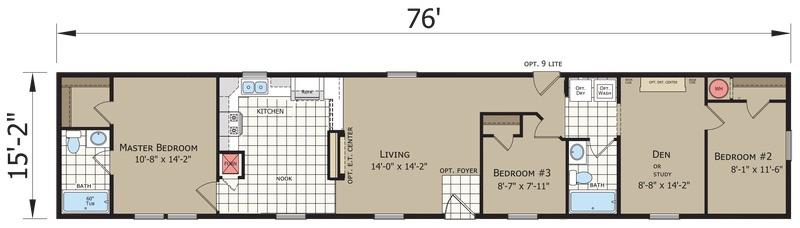 atlantic-l27612-floor-plan.jpg