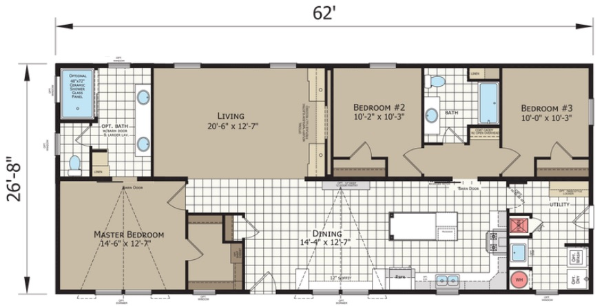 atlantic-a26202-floor-plan.jpg