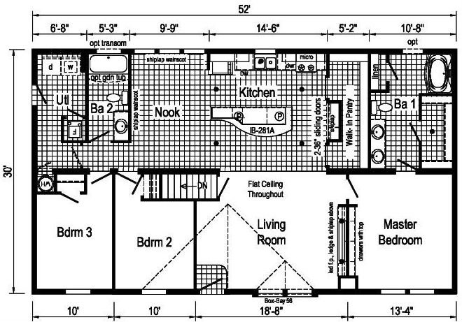 commodore-tkm139a-floor-plan.jpg