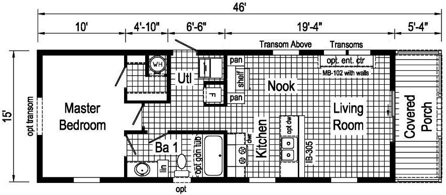 commodore-tt113a-floor-plan.jpg