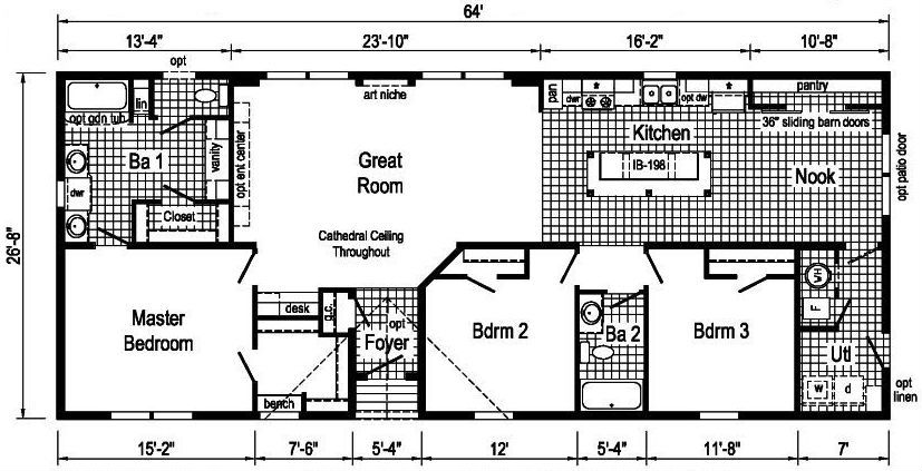 commodore-3a264a-floor-plan.jpg