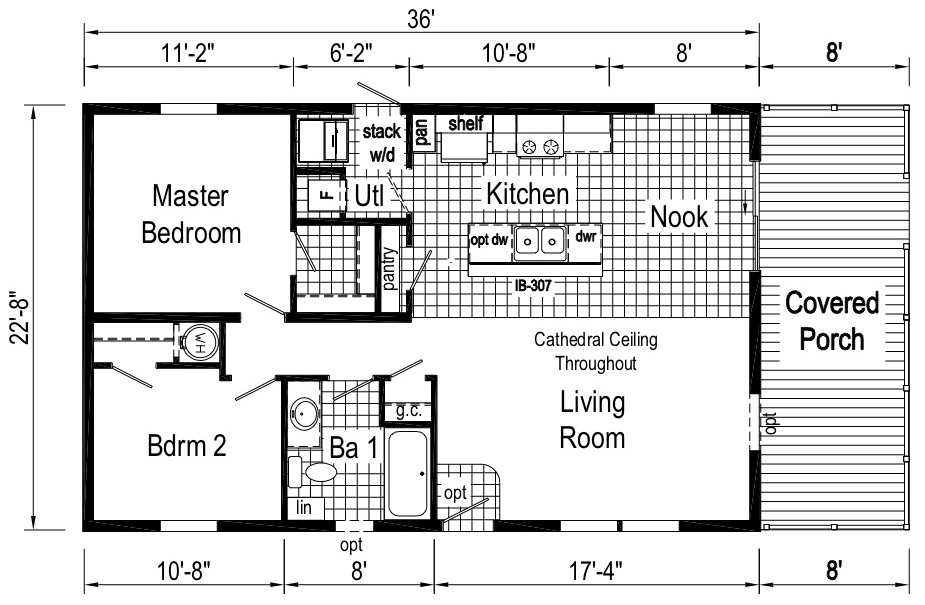 commodore-te210ay-floor-plan.jpg
