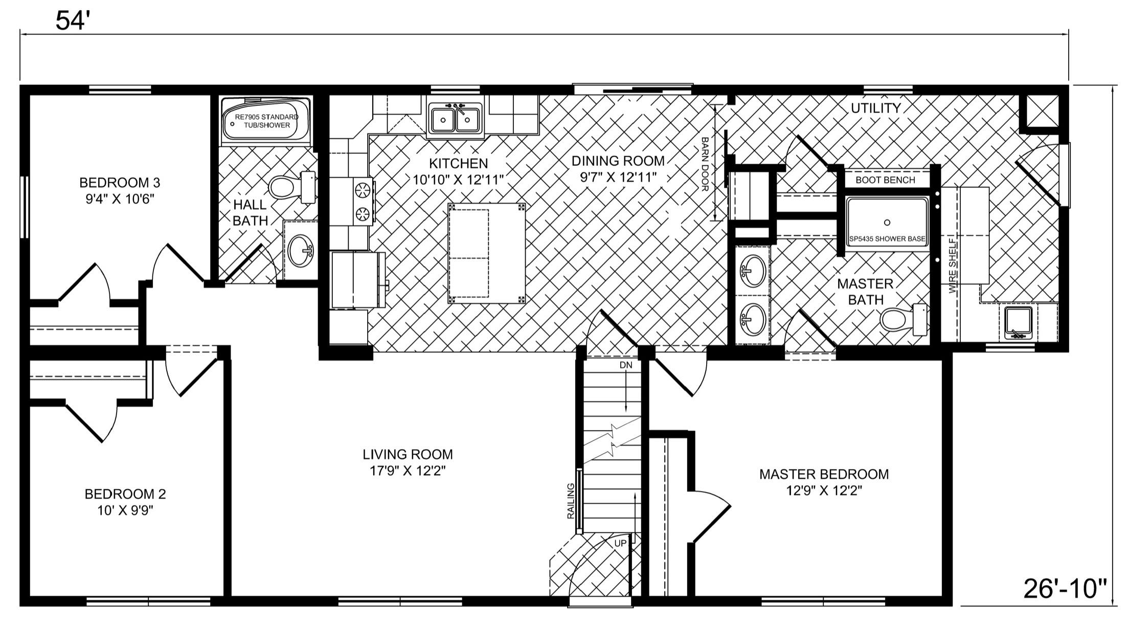 new-image-ni127-floor-plan.jpg