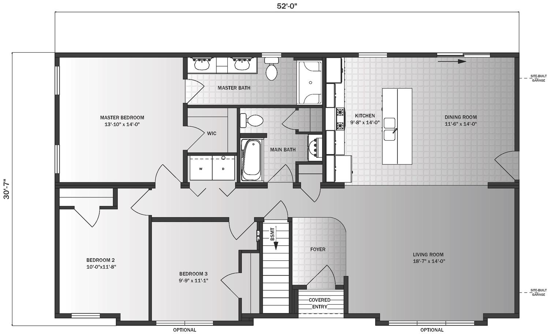 pleasant-valley-salisbury-i-floor-plan.jpg