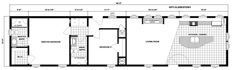 pleasant-valley-g16-630-floor-plan.jpg