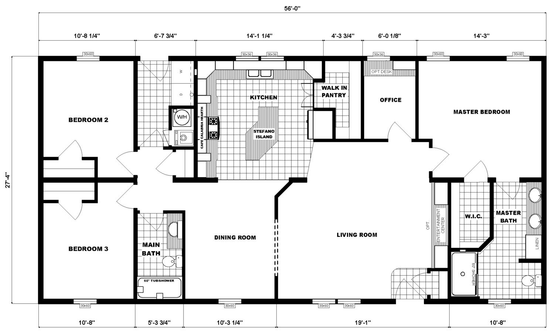 pleasant-valley-g3463-floor-plan.jpg