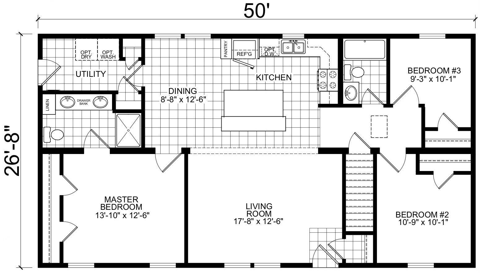 atlantic-a95075-floor-plan.jpg