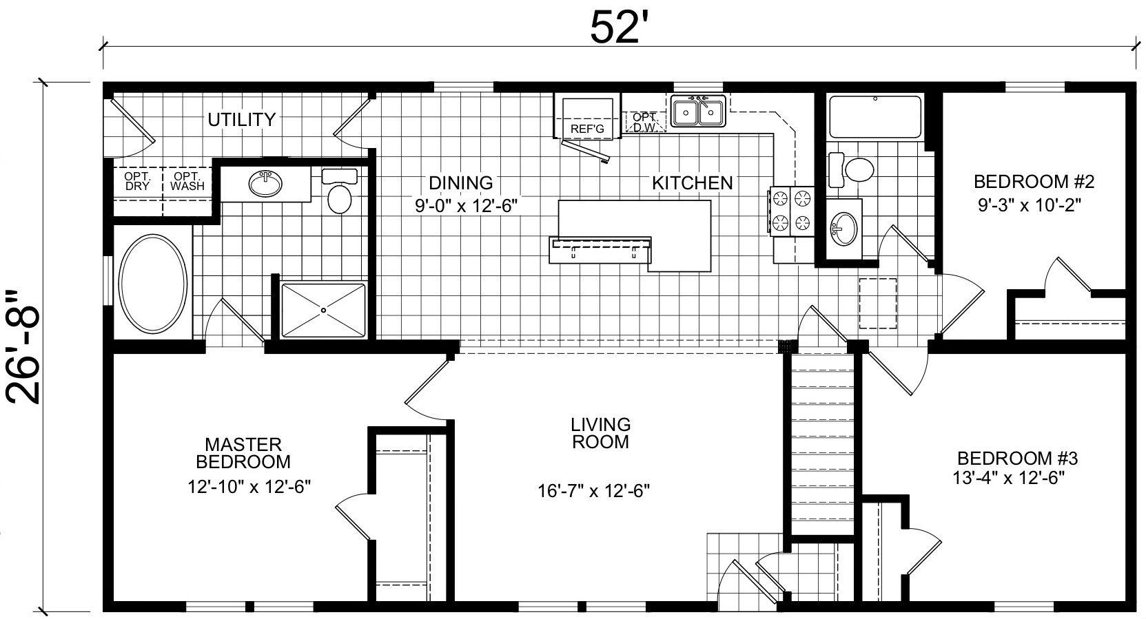 atlantic-a95252-floor-plan.jpg