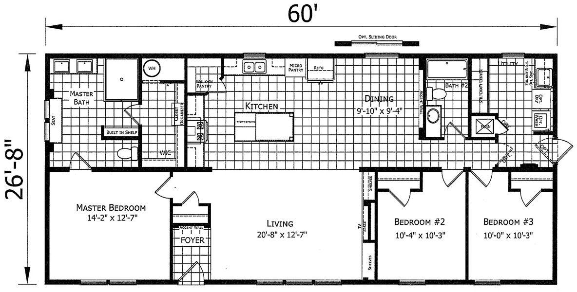 atlantic-catena-floor-plan.jpg