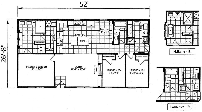 atlantic-catena-52-floor-plan.jpg