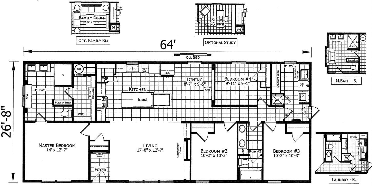 atlantic-catena-64-floor-plan.jpg