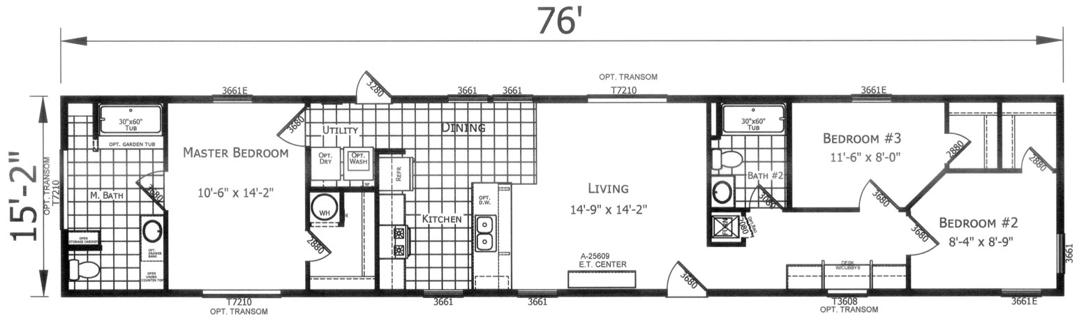 atlantic-l27616-floor-plan.jpg
