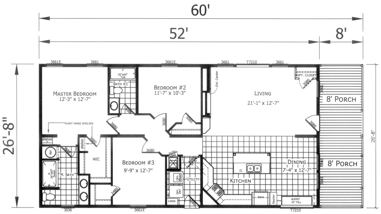 atlantic-a25216-floor-plan.jpg