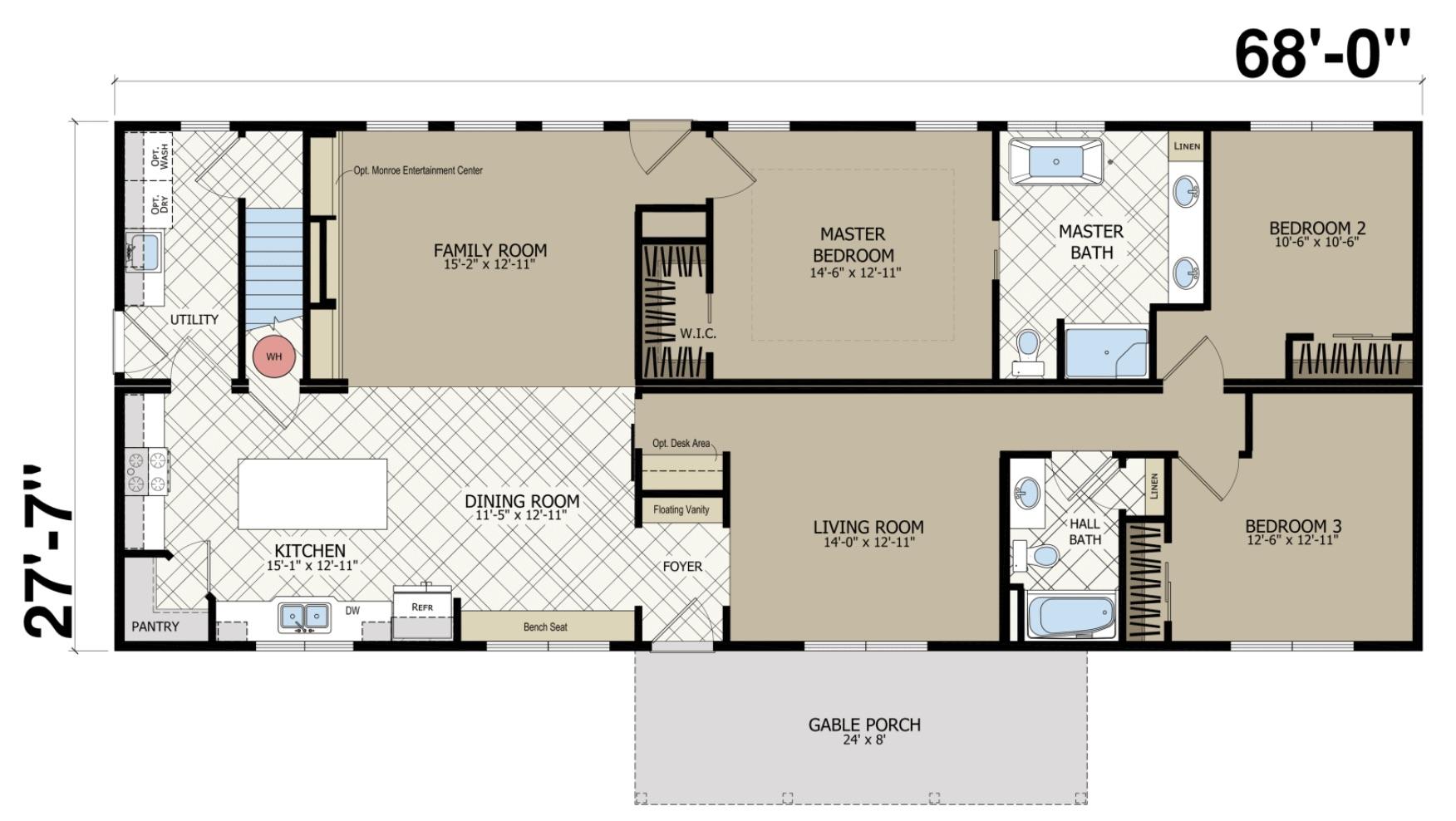 new-image-monroe-floor-plan.jpg