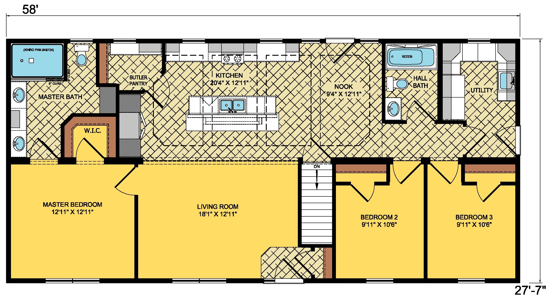 new-image-nl141-floor-plan.jpg