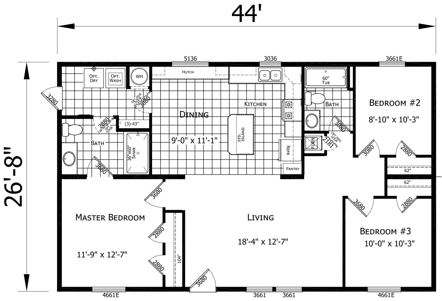 atlantic-a24402-floor-plan.jpg