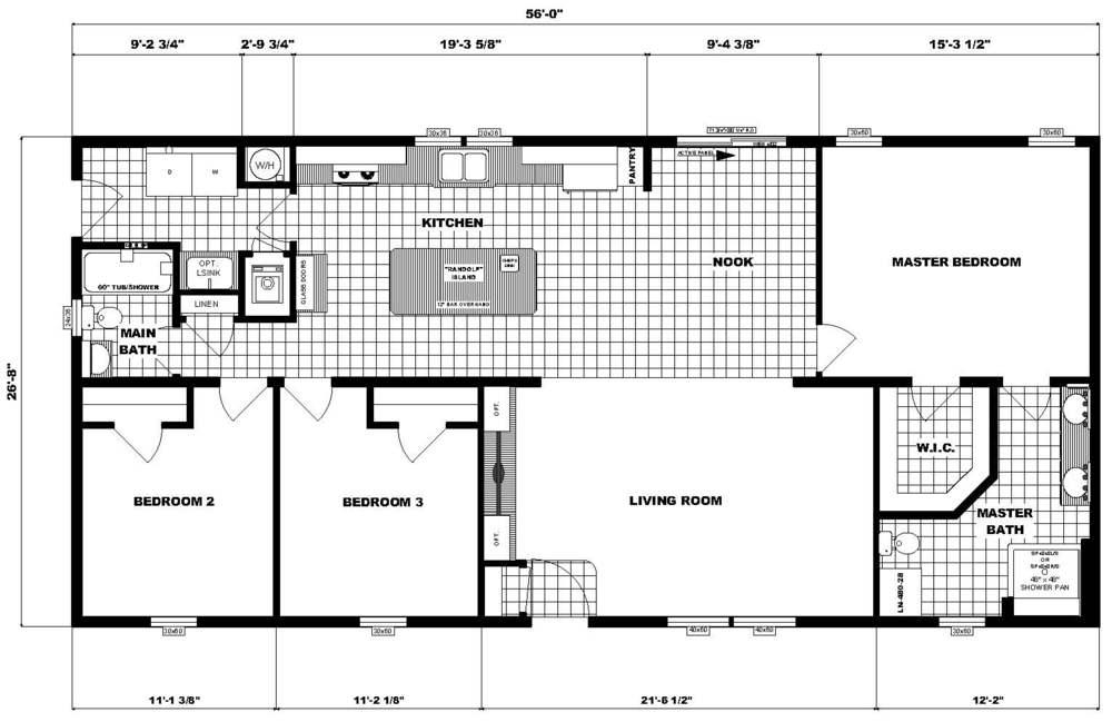 pleasant-valley-g3462-floor-plan.jpg