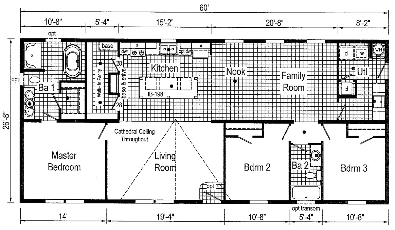 commodore-3a2026p-floor-plan.jpg