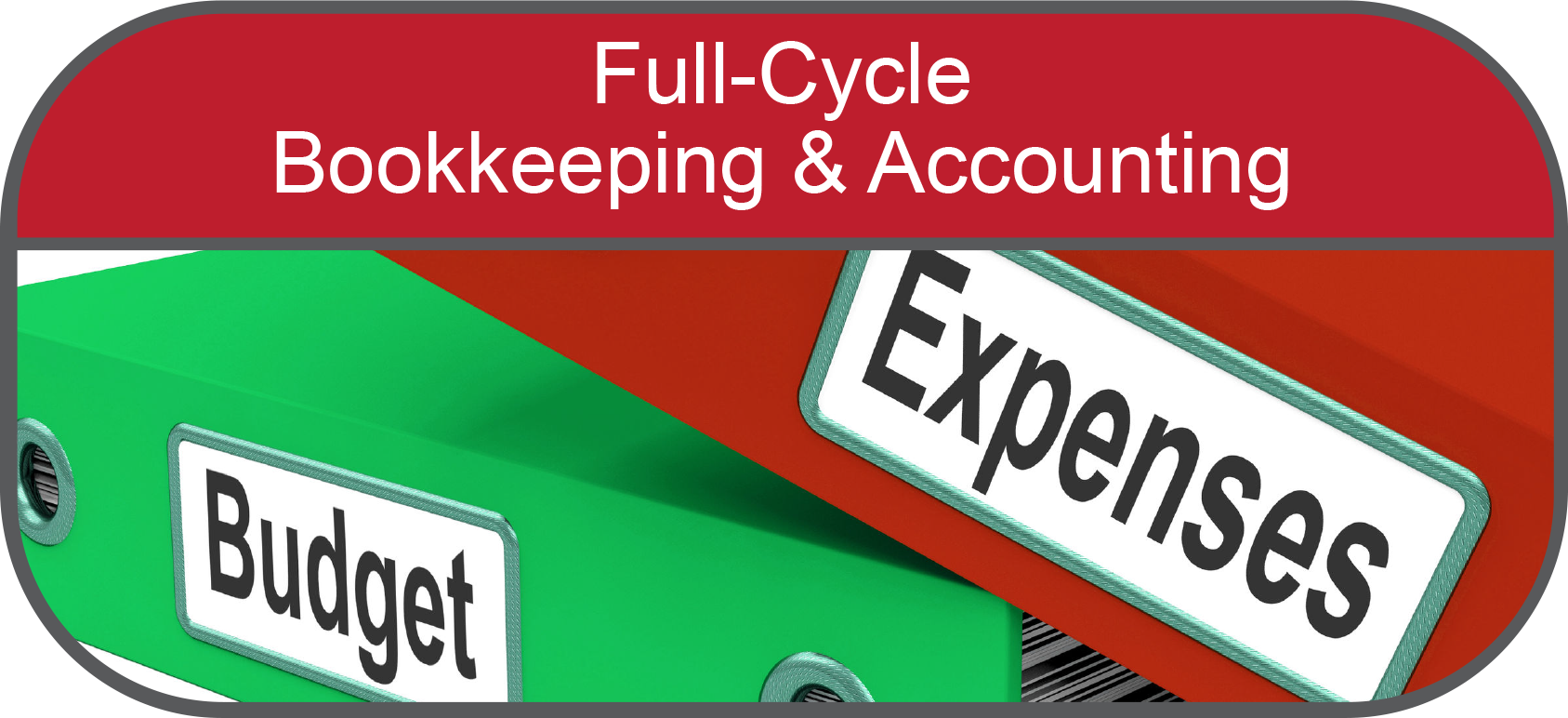 bookkeepingbutton.png