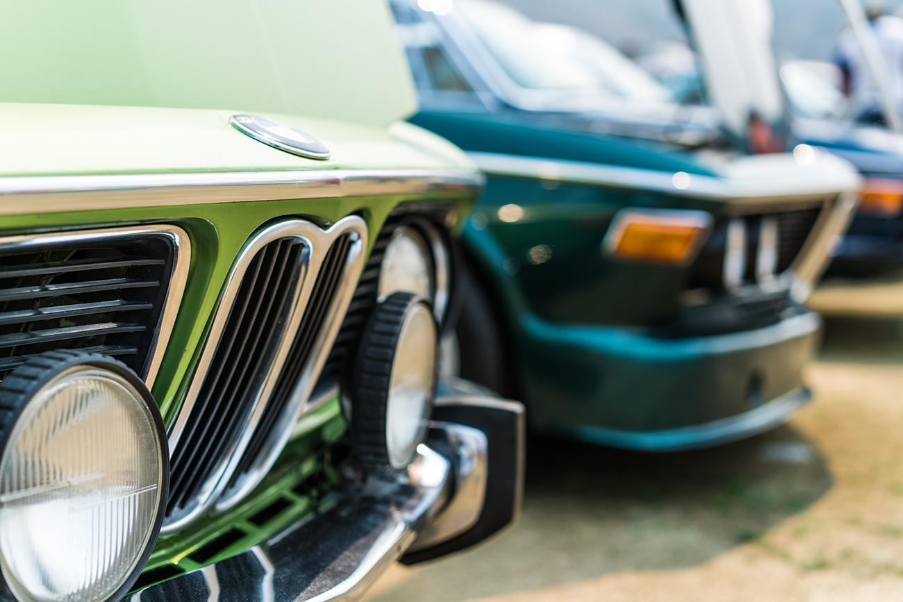 Monterey_Car_Week_Classic_BMWs_Jordan_Reeder.jpg