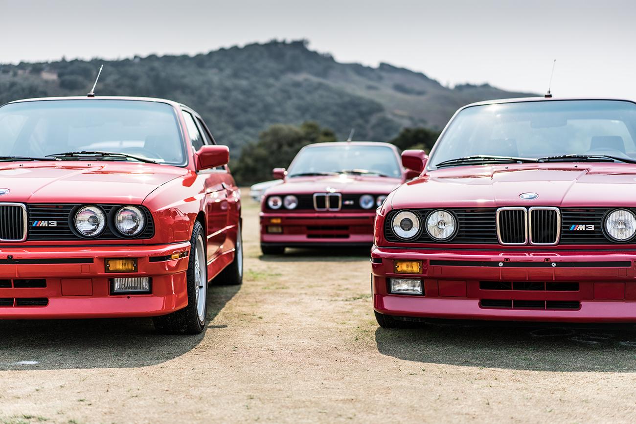 Monterey_Car_Week_Red_BMWs_Jordan_Reeder.jpg