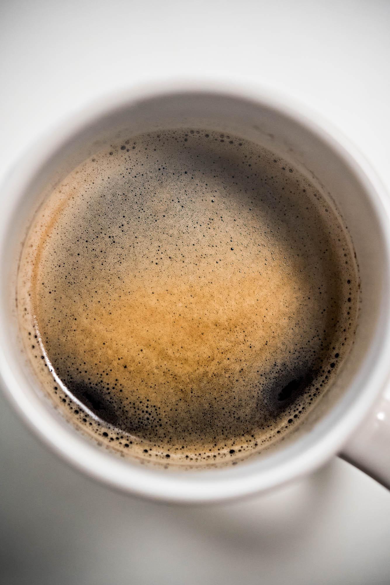 Coffee-Jordan-Reeder.jpg