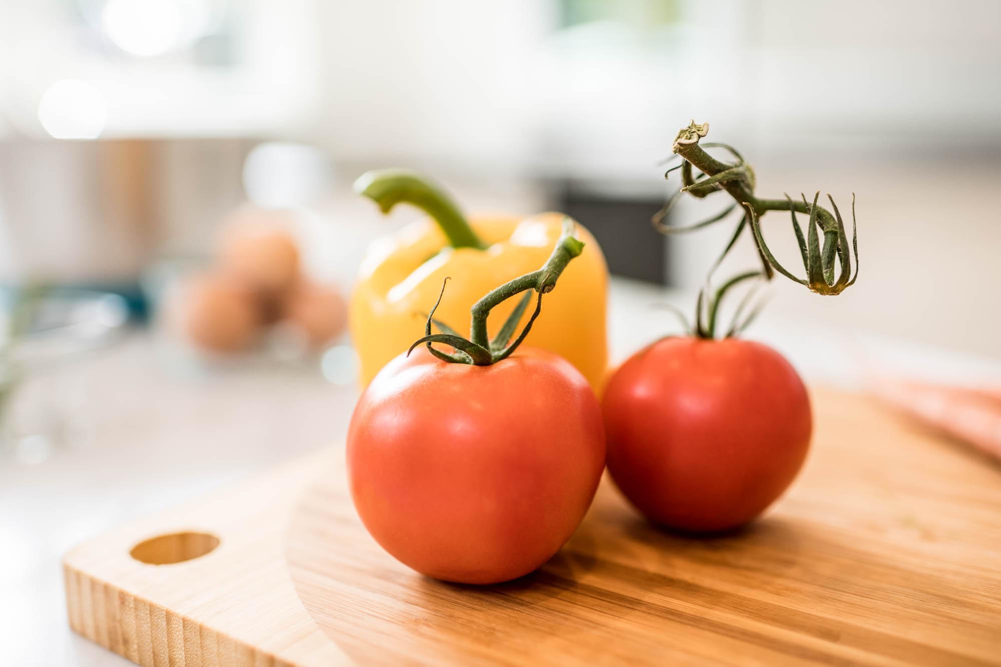 Tomatoes-Jordan-Reeder.jpg