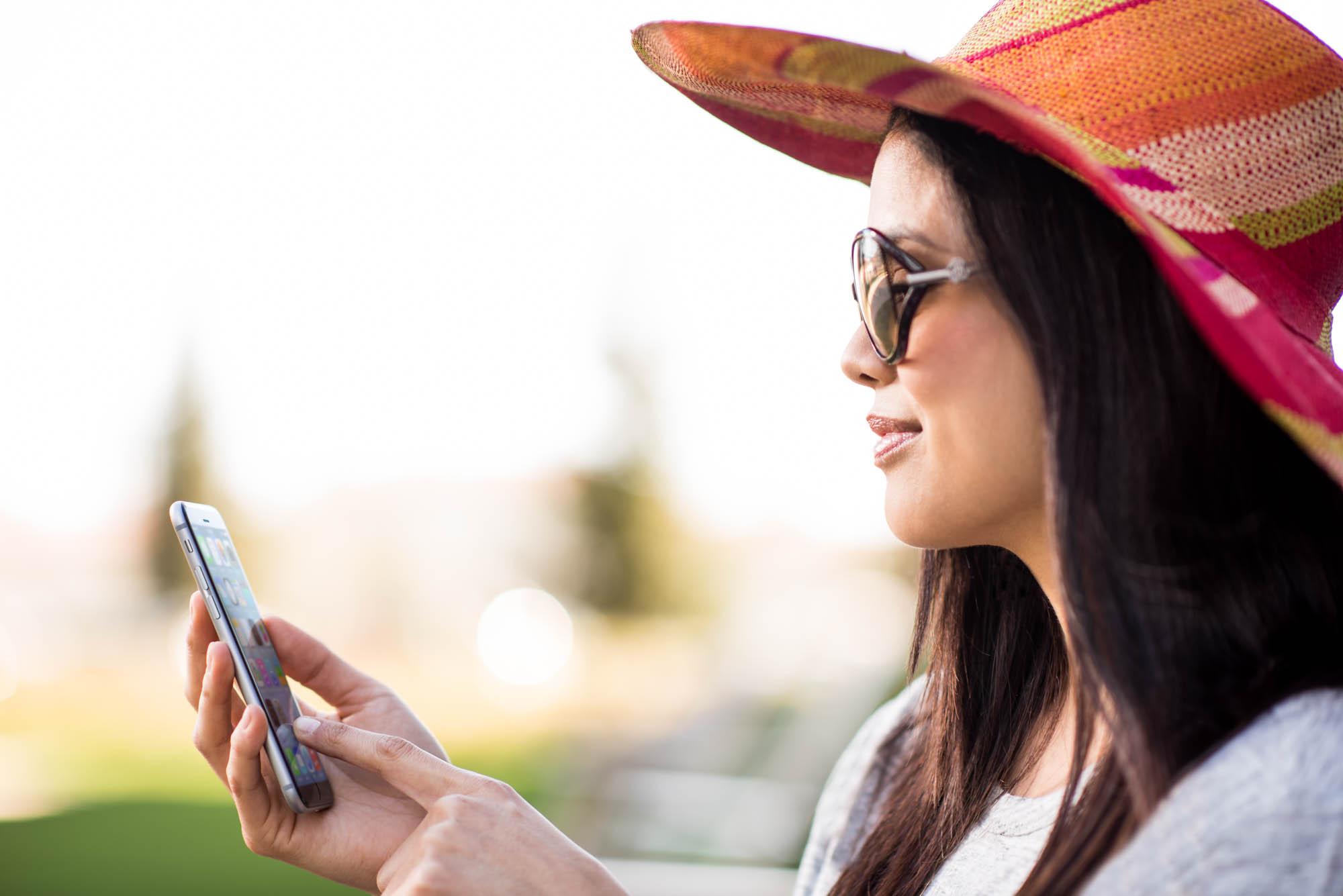 Girl-using-phone-Jordan-Reeder.jpg