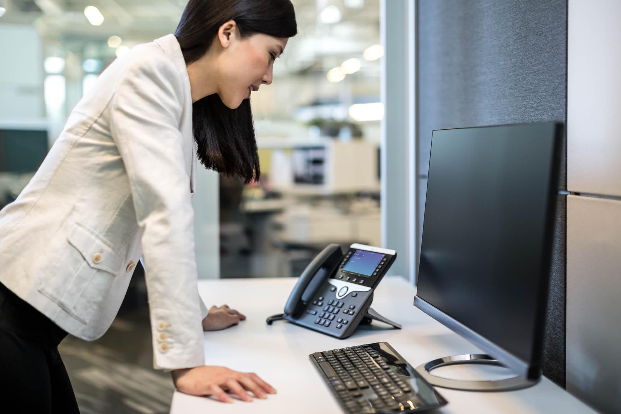 Woman-standing-near-desk-Jordan-Reeder.jpg