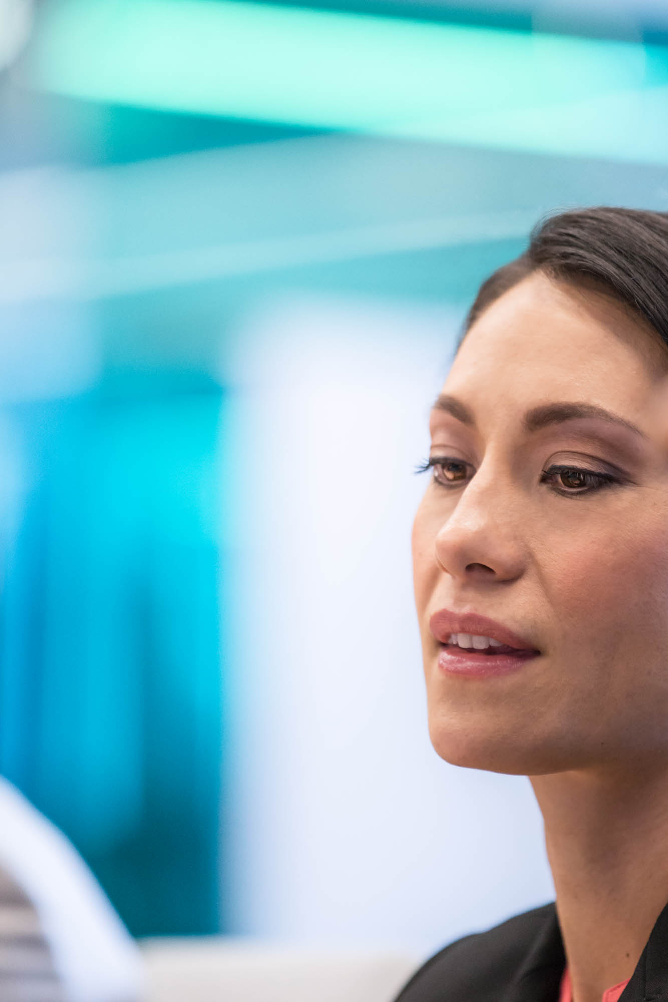 Close-up-of-woman-in-office-Jordan-Reeder.jpg
