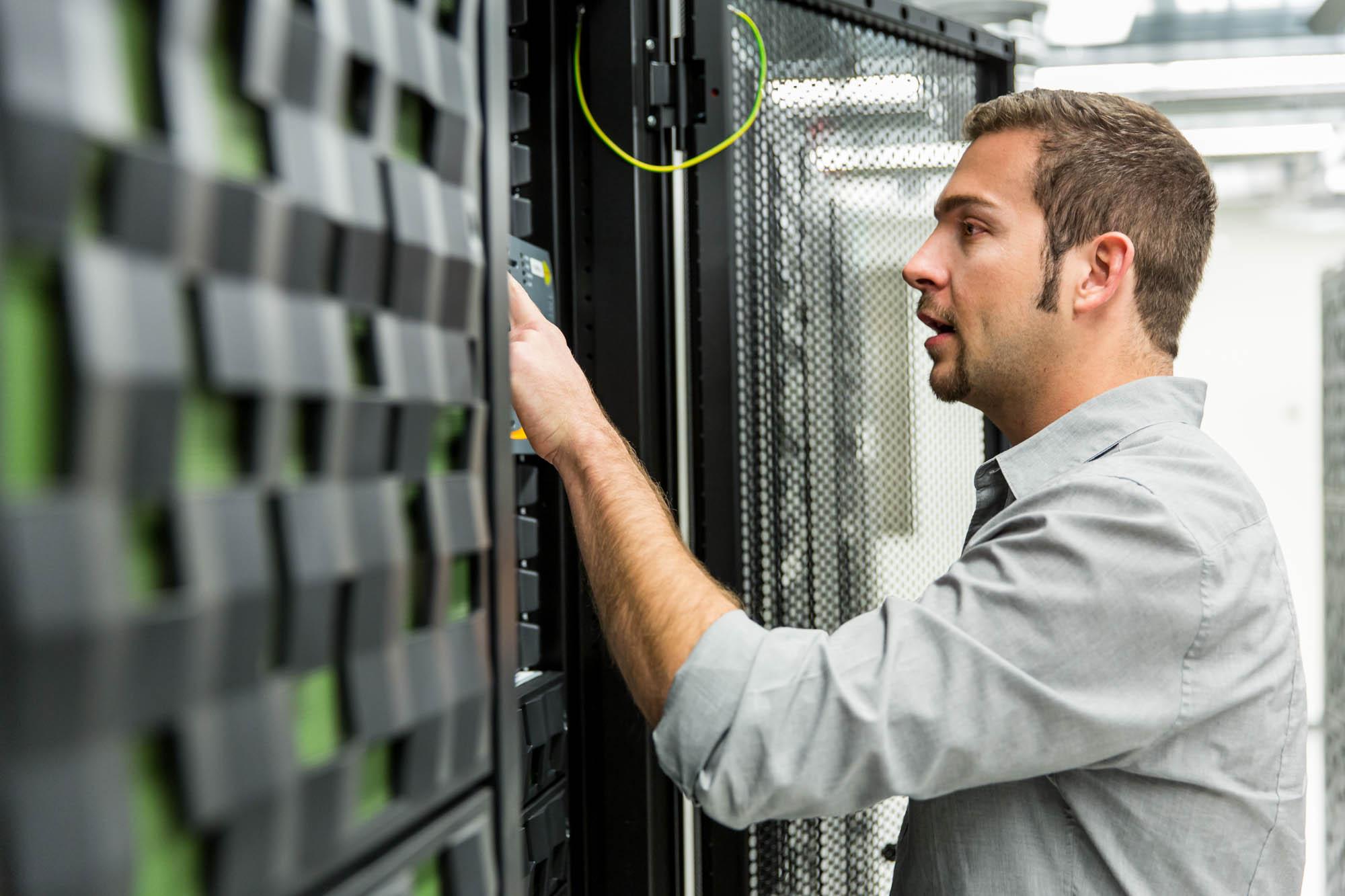 Man-in-data-center-Jordan-Reeder.jpg