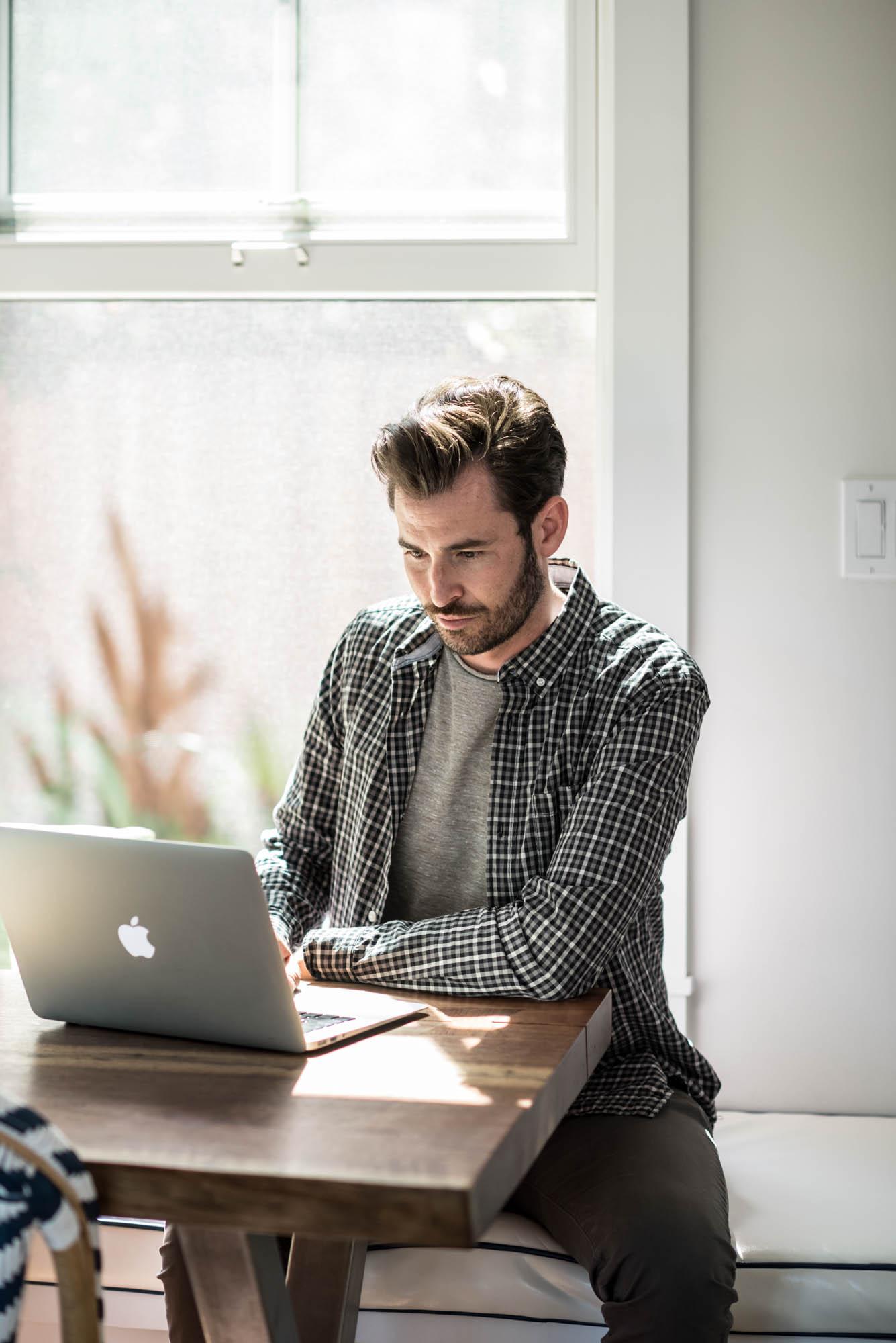 Young-man-on-laptop-Jordan-Reeder.jpg