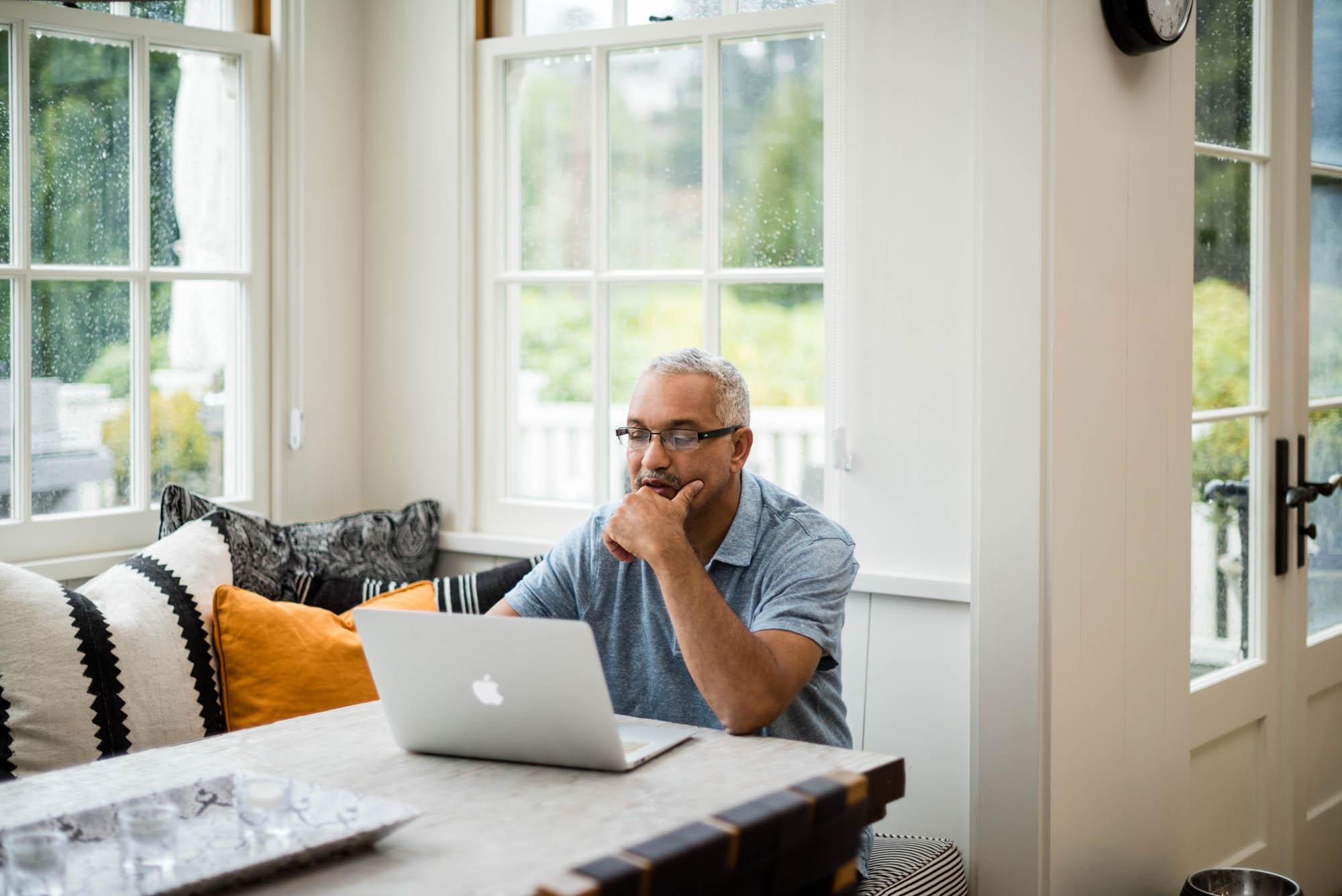 Old-man-on-laptop-Jordan-Reeder.jpg