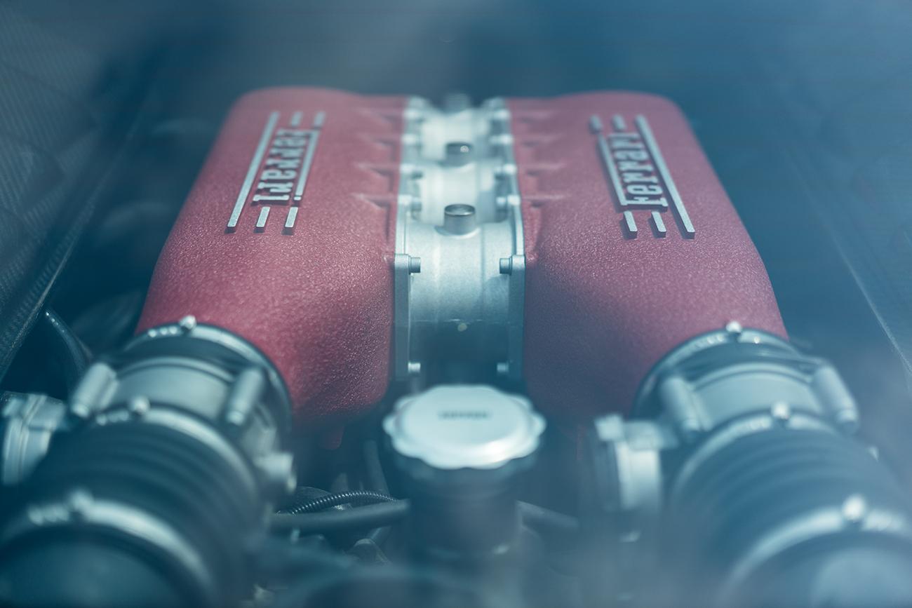 Monterey_Car_Week_Ferarri_Engine_Jordan_Reeder.jpg