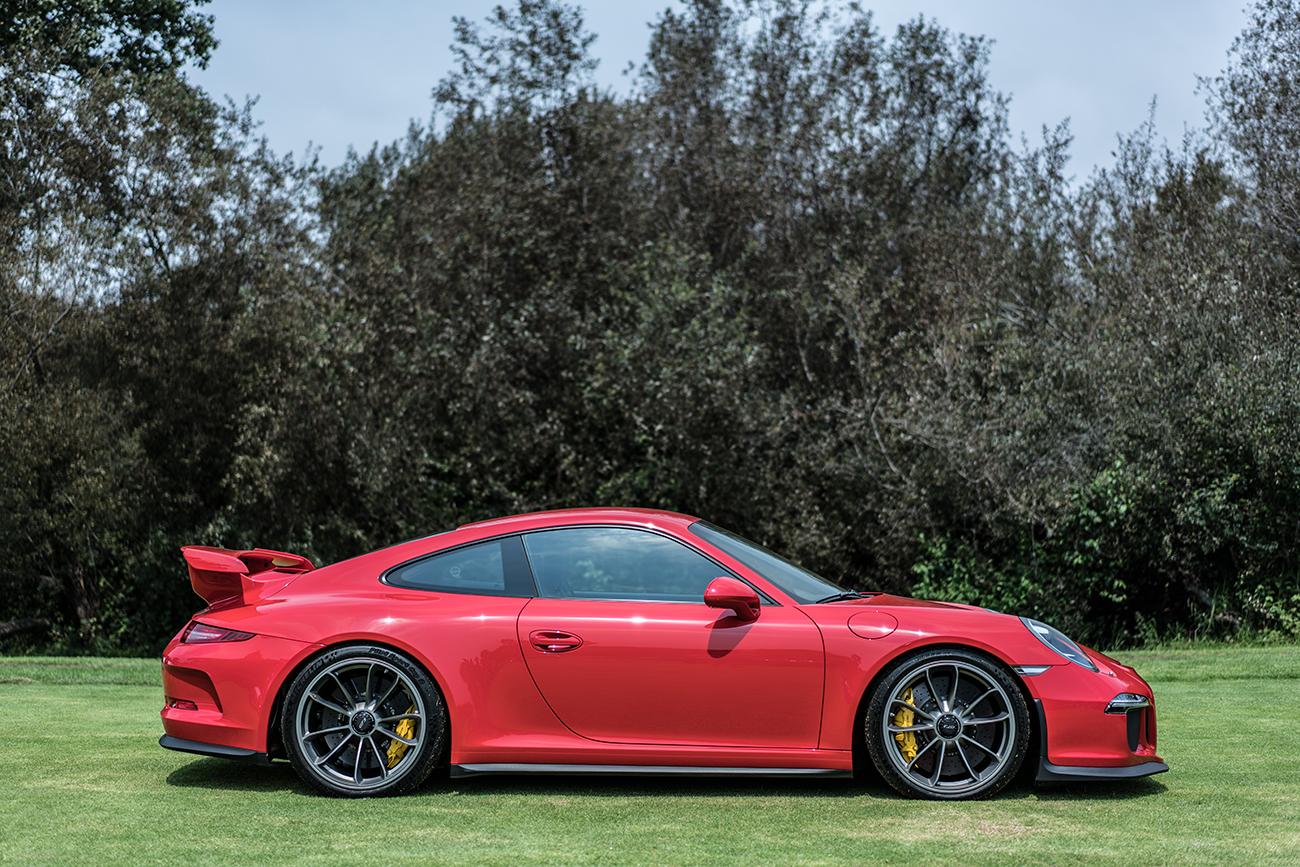 Monterey_Car_Week_Porsche_Jordan_Reeder.jpg