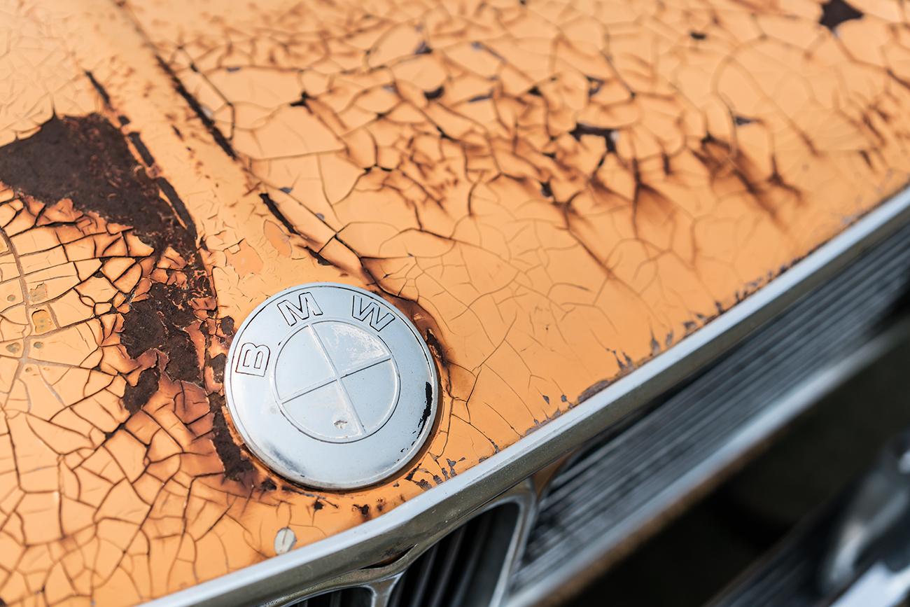 Monterey_Car_Week_Rusty_BMW_Jordan_Reeder.jpg