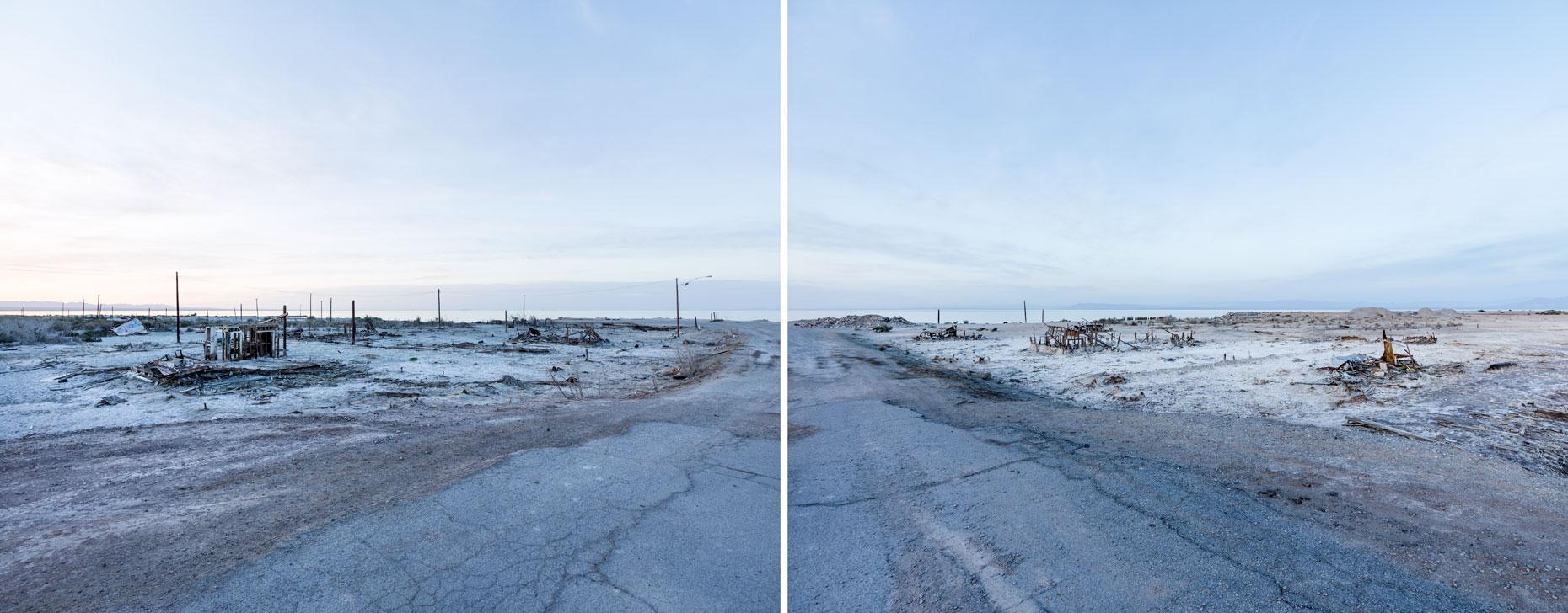 Jordan_Reeder_SS_016_Cracking-road-Salton-Sea-Jordan-Reeder.jpg