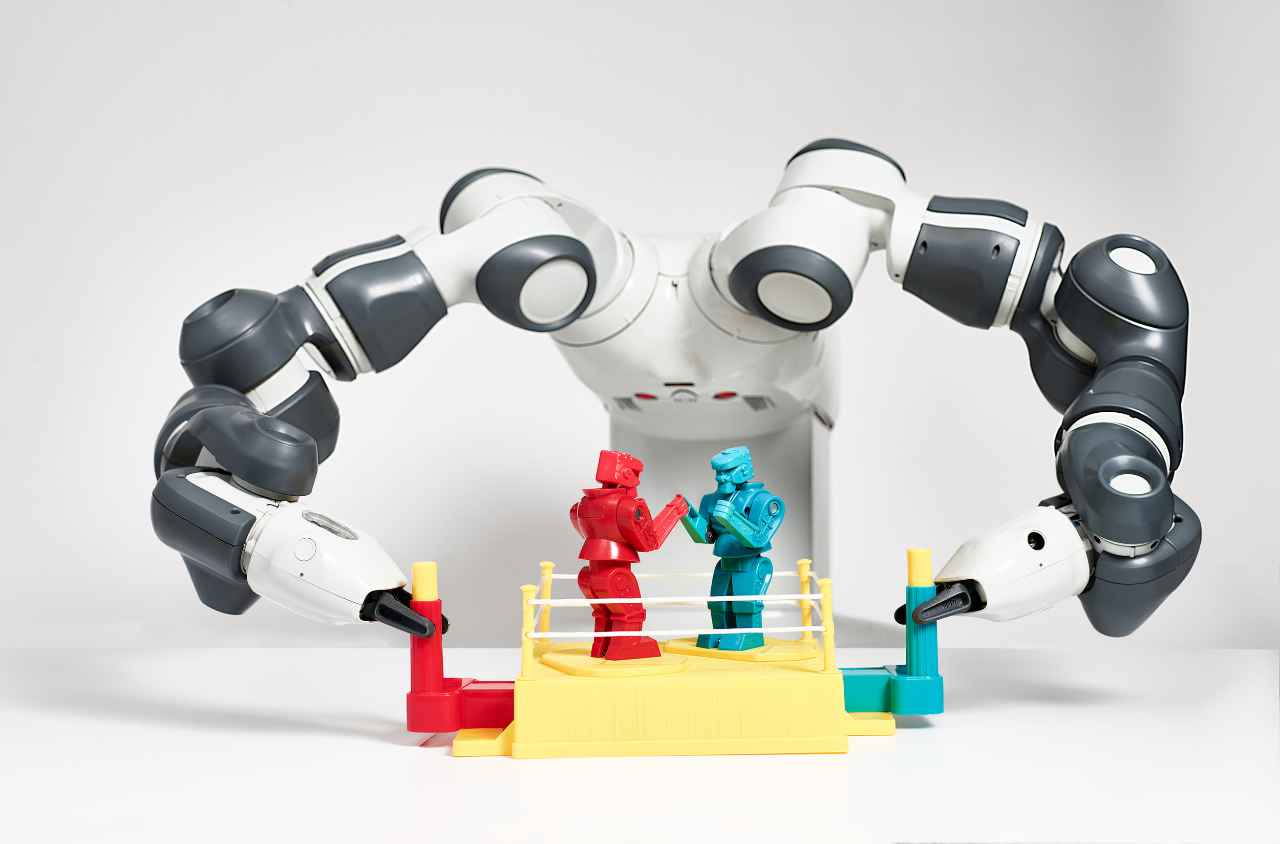 Jordan_Reeder_Vicarious_Robot.jpg