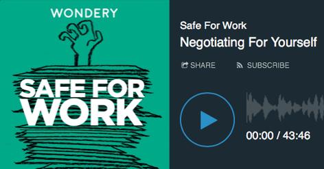 Wondery - 01 - Negotiating.jpg