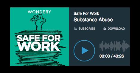 SafeForWork - SubstanceAbuse.jpg