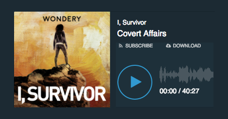 iSurvivor-CovertAffairs.jpg
