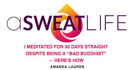 sweatlife.jpg