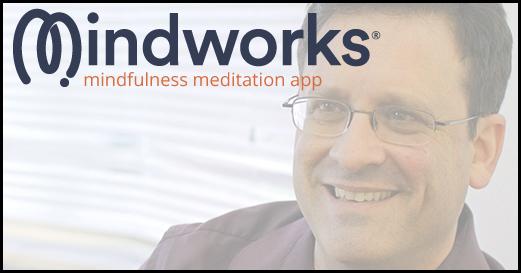 Mindworks Steve.jpg