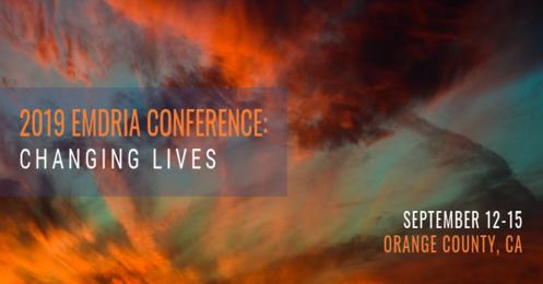 EMDRIA-Conference2019.jpg